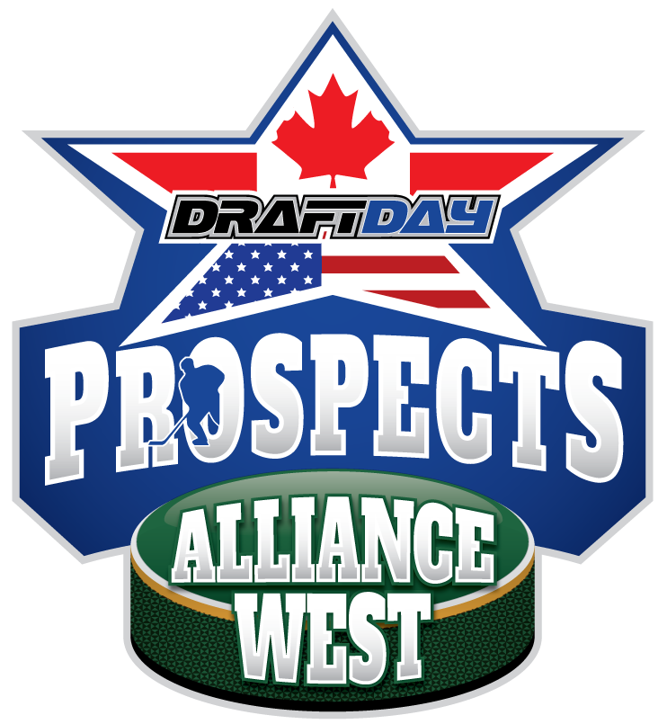 Alliance West