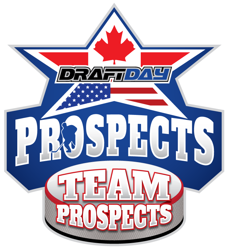 Team Prospects