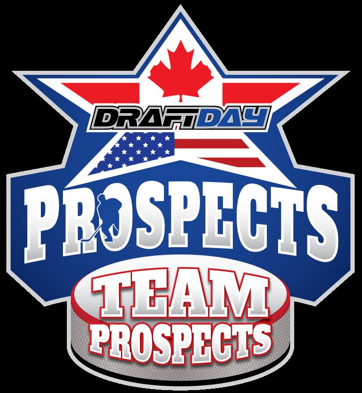 Team Prospects