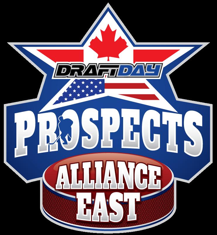 Alliance East