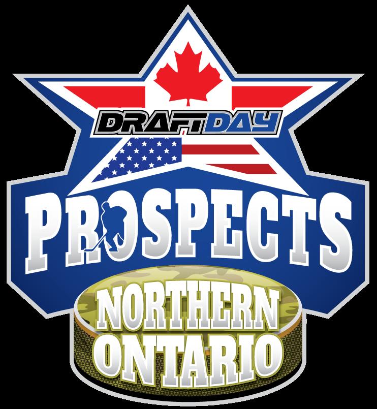 Northern Ontario