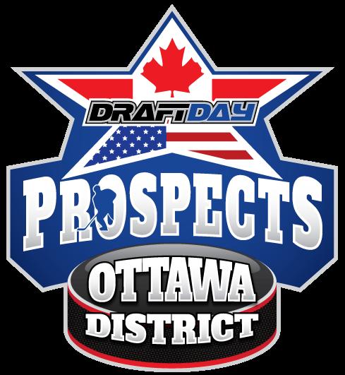Ottawa District