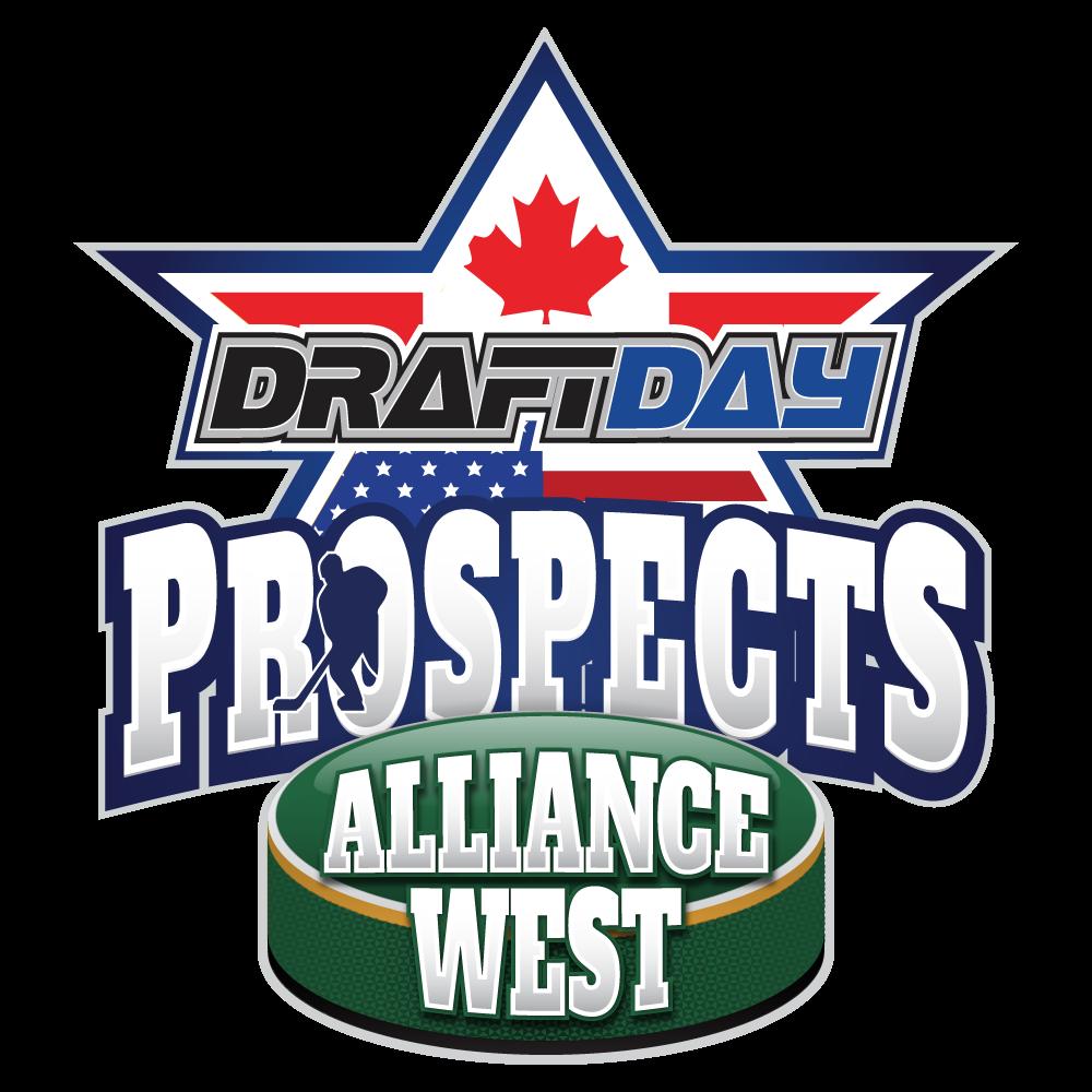 Alliance West