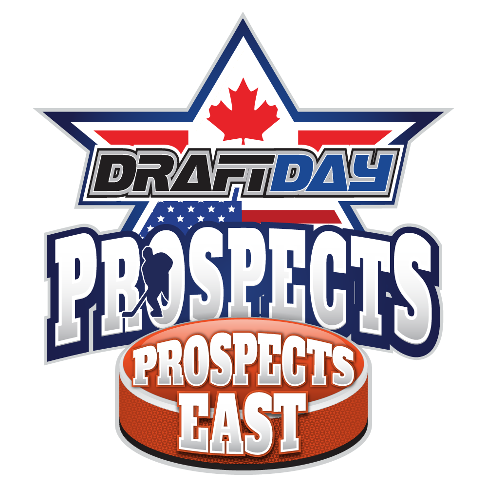 Team Prospects East