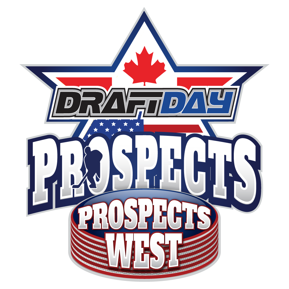 Team Prospects West